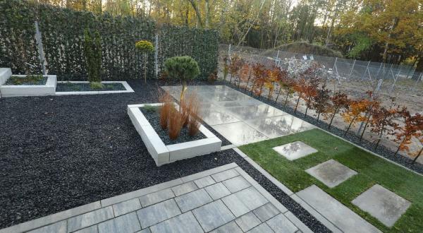 nowoczesny-ogrod-01