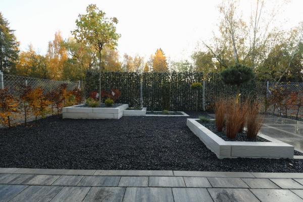 nowoczesny-ogrod-04