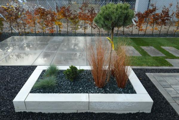 nowoczesny-ogrod-05