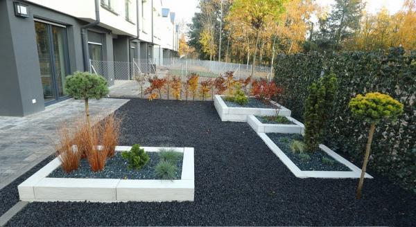 nowoczesny-ogrod-06