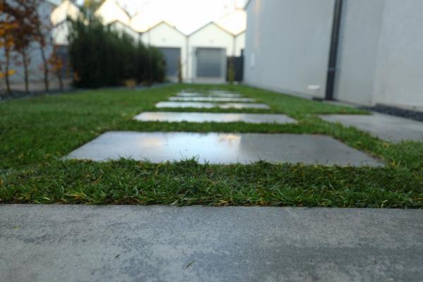nowoczesny-ogrod-07