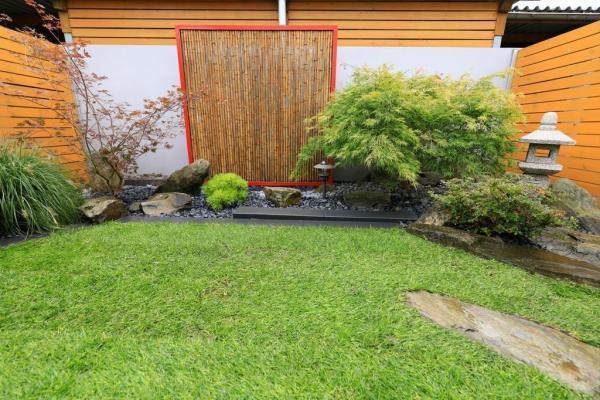 ogrod-w-stylu-orientalnym-01