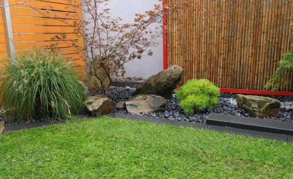 ogrod-w-stylu-orientalnym-02