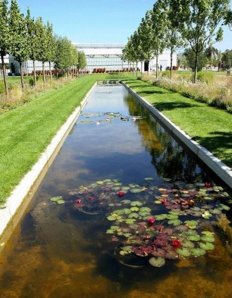 ogrody-swiata-Krajowa-wystawa-ogrodnicza-w-Oranienburg-10