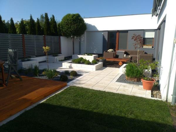 Ogrod-nowoczesny-w-Dbrowcefoto1397555d00203152329