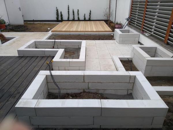 Ogrod-nowoczesny-w-Dbrowcefoto2c09f0d020203152329