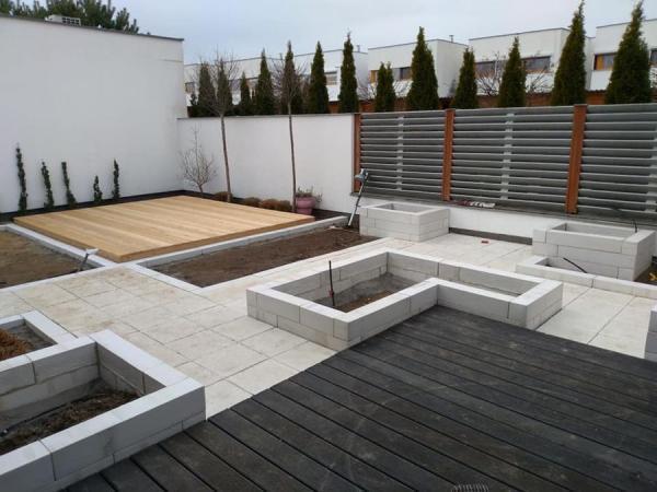 Ogrod-nowoczesny-w-Dbrowcefoto3c482ca7e0203152329