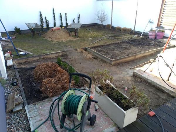 Ogrod-nowoczesny-w-Dbrowcefoto5341b7c740203152329