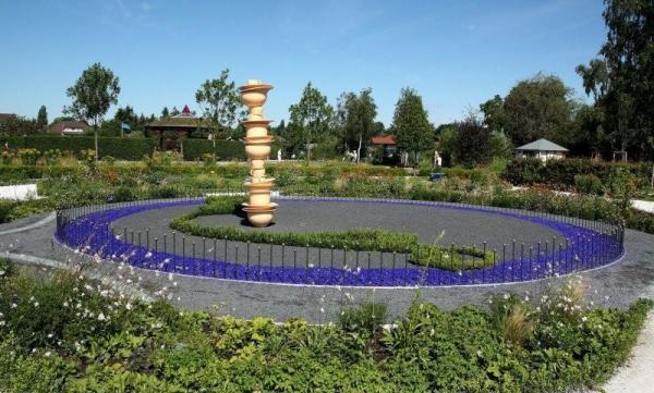 ogrody-swiata-Krajowa-wystawa-ogrodnicza-w-Oranienburg-13